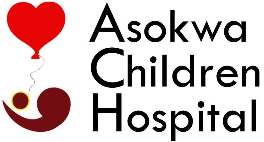 Asokwa Children's Hospital